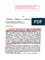 CASTRO, ARAUJO. Romeu-e-Julieta-Arte-e-Sociedade.pdf