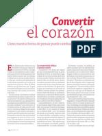 014-015-CONVERTIR EL CORAZÓN-RA JUNIO 2014.pdf