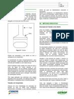 TUBULÕES.pdf