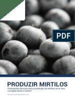 Manual_Produção_Mirtilo_2014.pdf