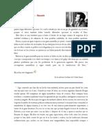 Julio Cortázar habla de Rayuela.docx