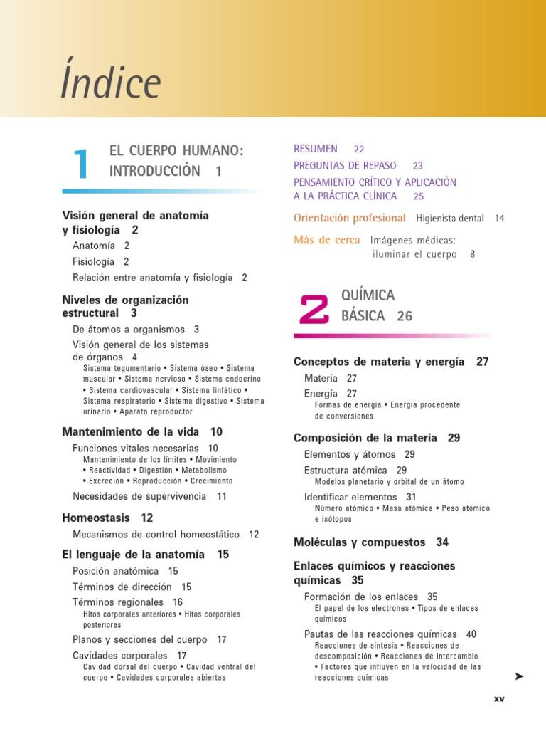 Páginas desdeAnatomía y Fisiología - Marieb 9Ed.pdf