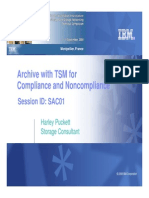 SAC01  Archive with TSM for Compliance.pdf