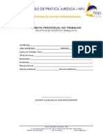audienciatrabalhista2.pdf