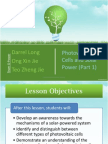 introductorylecture ppt