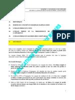 image_fidele.pdf