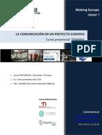 EUROPIMPULSE_Comunicación_PRES_temario_2014T4-2.pdf
