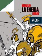 LA-ENEIDA.pdf