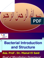 0 General 1 Bacterial Structure Long (1)