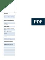 Glosario Analisis de Flexibilidad.xlsx