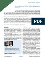 Dialnet-LaQuimicaComoMateriaBasicaDeLosNuevosGradosDeIngen-3300625.pdf