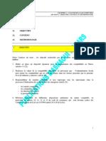 loi_comptable.pdf