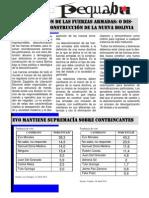 pequebu 11 2014.pdf