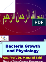 0-General-2-Bacterial Physiology & Growth (1)