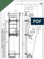 F 1288 J300 B.pdf
