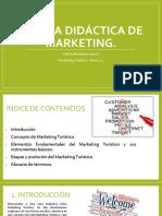 Tarea 1.1. Mi Guía Didáctica de Marketing.pptx