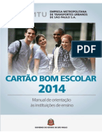 BomEscolar2014Escola.pdf