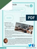 [HCDN] - 22/10/2014 - Reunion conjunta Legislación del Trabajo y Acción Social y Salud Pública