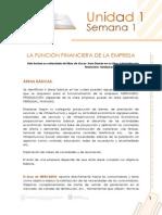 Lectura Semana uno Funcion Financiera.pdf