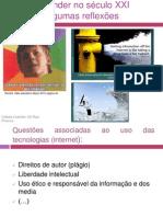 modelo de pesquisa.pptx
