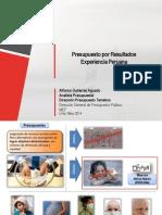 PpR PERU.pptx