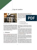 cajas de cambio.pdf