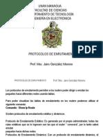 Protocolos de Enrutamiento.pptx