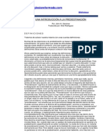 gerstner_predestinacion.pdf