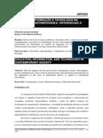 Educação, informação.pdf