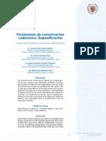 fenomenos cadavericos.pdf