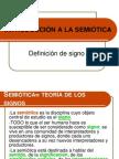 Introducción a la semiótica.ppt.pptx