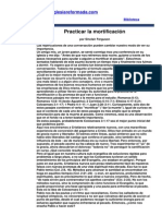 ferguson_prcticar_mortificacion.pdf