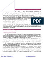 LA_CATA_INICIACI_N.pdf