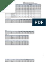 permen_tahun2014_nomor073_lampiranI1.pdf