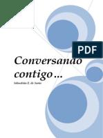 Conversando contigo.pdf