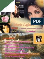 marielaforet.latendresse_l.pps