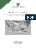 GUIA PARA EL USO DE MODELOS DE  SERVICIOS BASICOS.docx