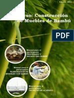 CURSO_BAMBU01.pdf