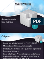 Personal Software Process - PSP.pdf