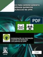 guia pratico_atual.pdf