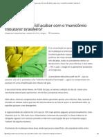 Blog Mastermaq _ Por que é tão difícil acabar com o 'manicômio tributário' brasileiro_.pdf