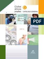 Editex_Catalogo Ciclos Formativos 2014.pdf