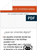 PROGRAMA DE VIVIENDA DIGNA.pptx