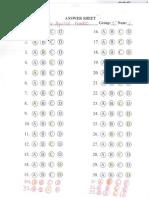 guia prcial segundo primer bimestre.PDF