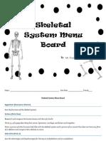 skeletalsystemmenuboardrosen 1