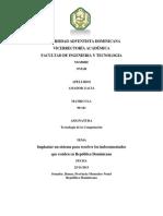 Tribunal_Constitucional_de_la_Republica_Dominicana.docx