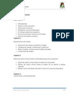 Blitzcronograma de actividades para pregrado.pdf