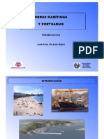 Intro OMP.pdf