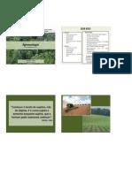 Agroecologia_e_extensão_rural.pdf