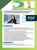 master_ie_educacion_info.pdf